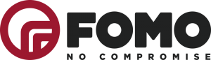 FOMO Logo Main