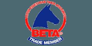 BETA Logo v2