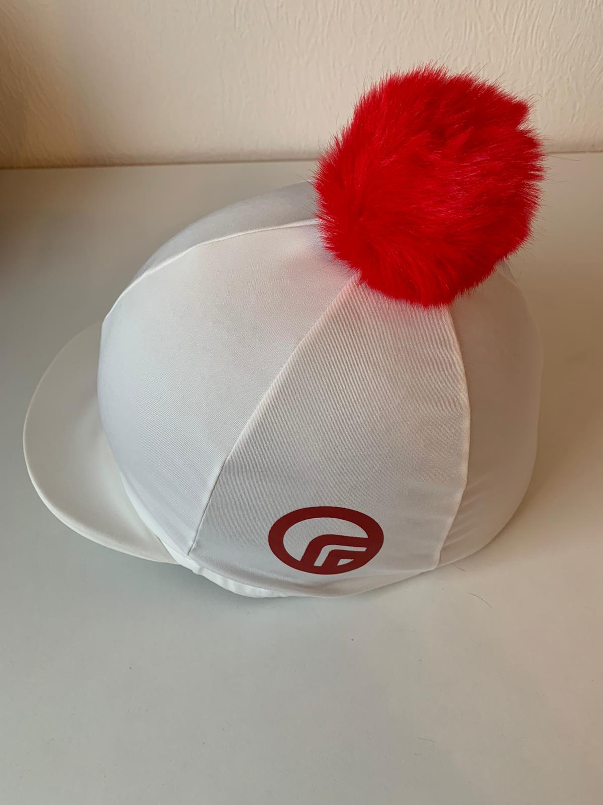 https://www.fomoprotection.com/wp-content/uploads/2019/10/Hat-Silk-Riding-Hat.jpg