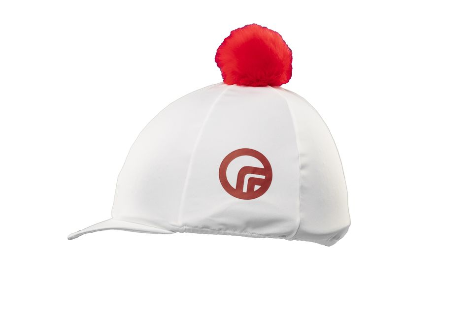 https://www.fomoprotection.com/wp-content/uploads/2019/10/hat-silk-updated.jpg