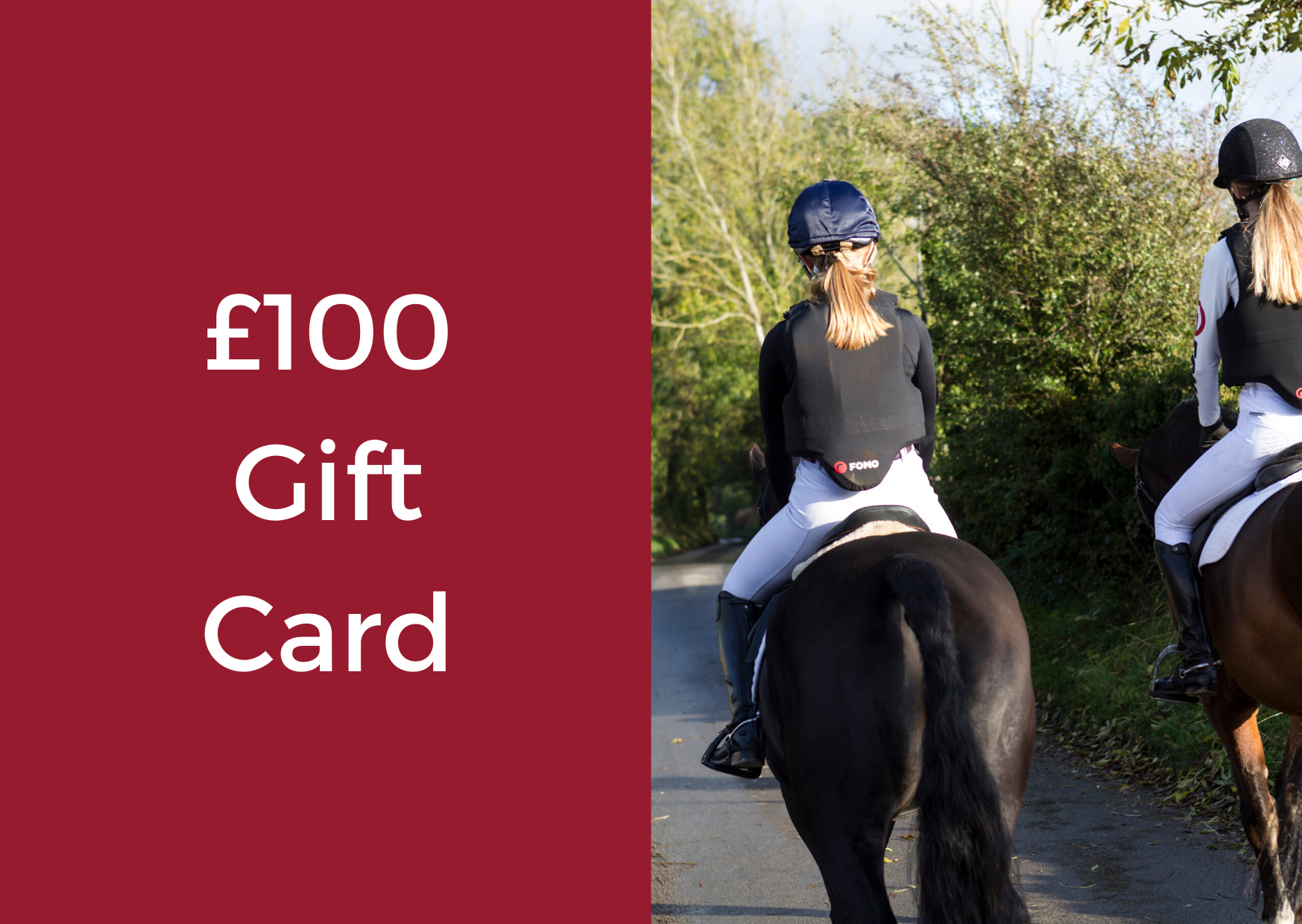 https://www.fomoprotection.com/wp-content/uploads/2019/11/£100-Gift-Card.png