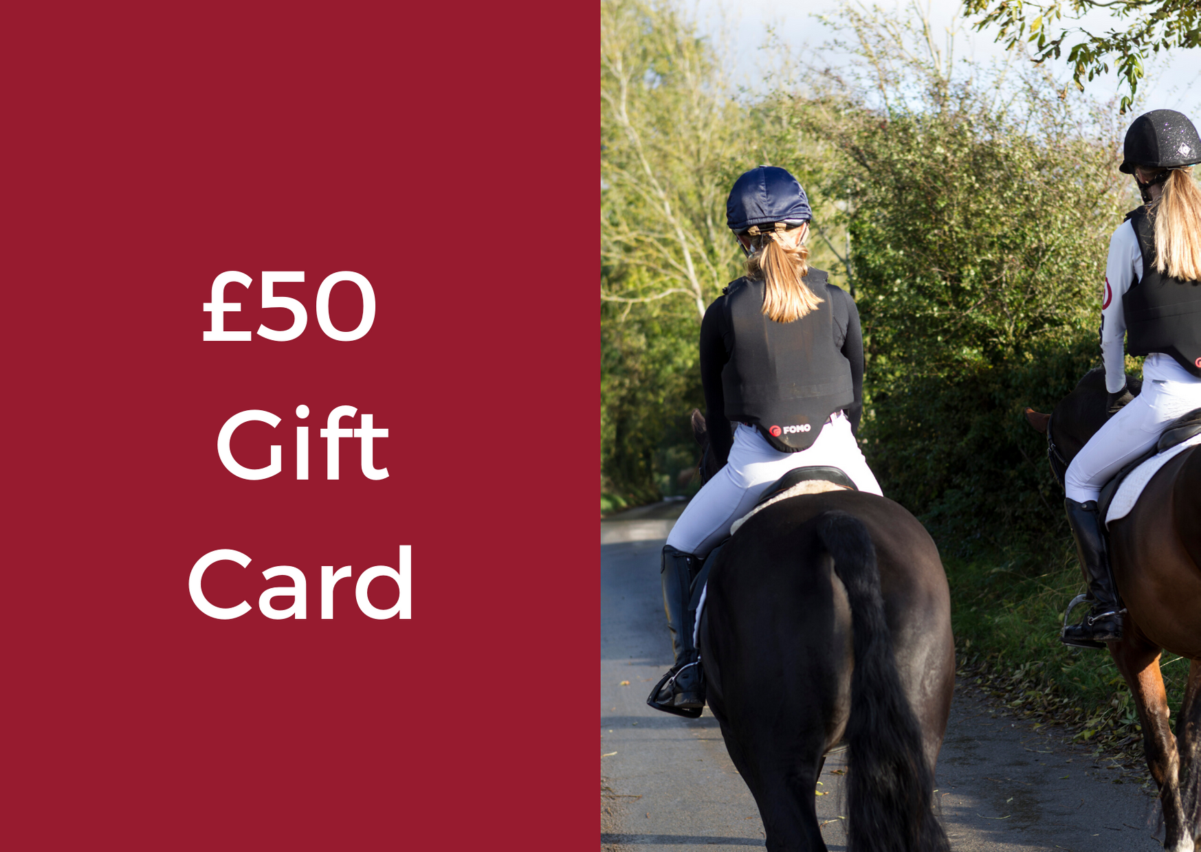 https://www.fomoprotection.com/wp-content/uploads/2019/11/£50-Gift-Card.png