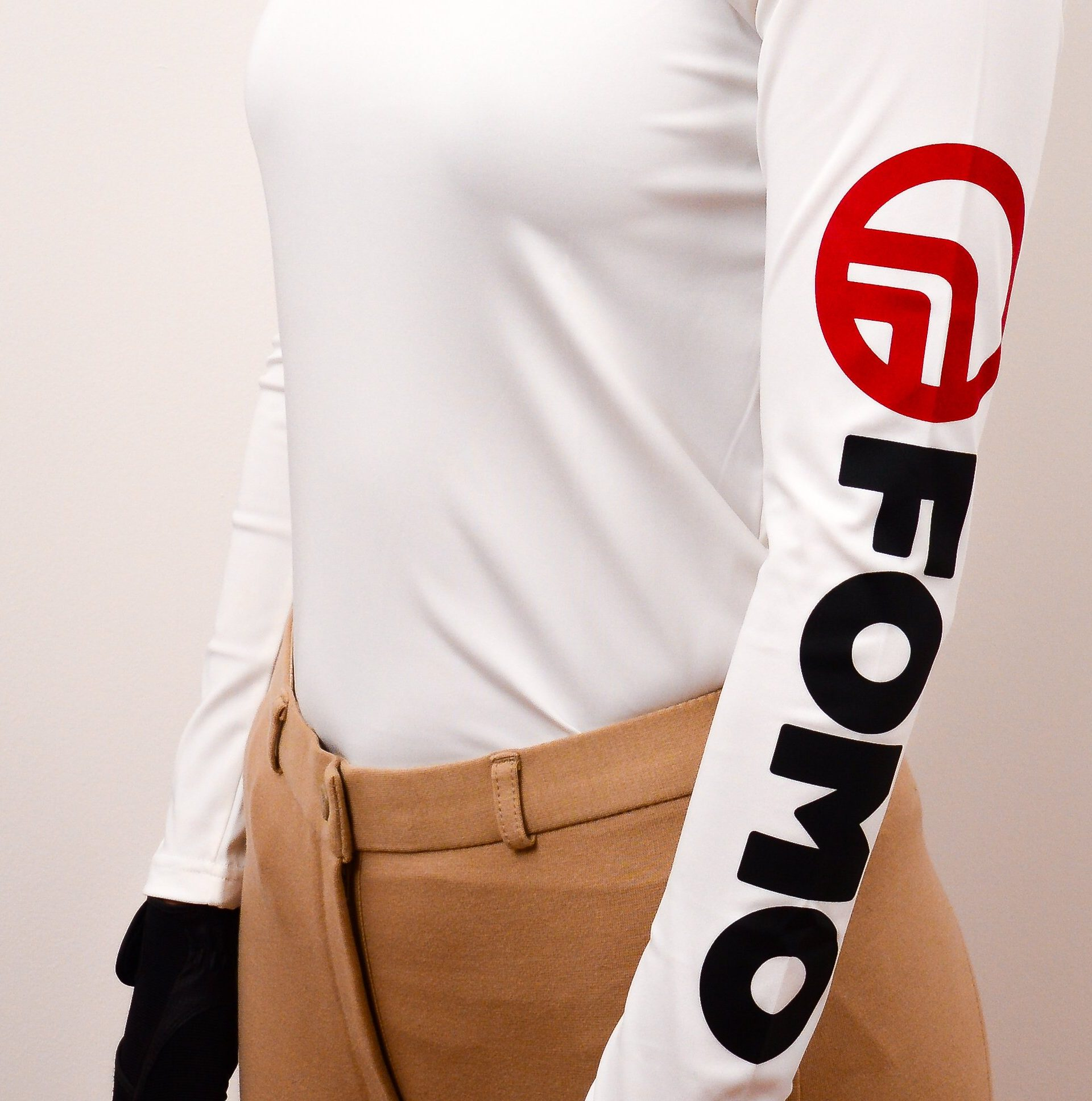 https://www.fomoprotection.com/wp-content/uploads/2019/11/Baselayer-e1574325668140.jpg
