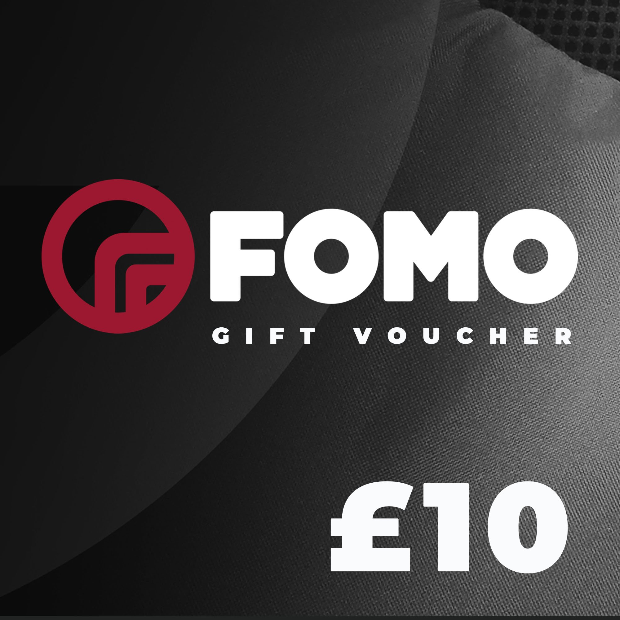https://www.fomoprotection.com/wp-content/uploads/2019/11/Gift-Voucher-£10.jpg