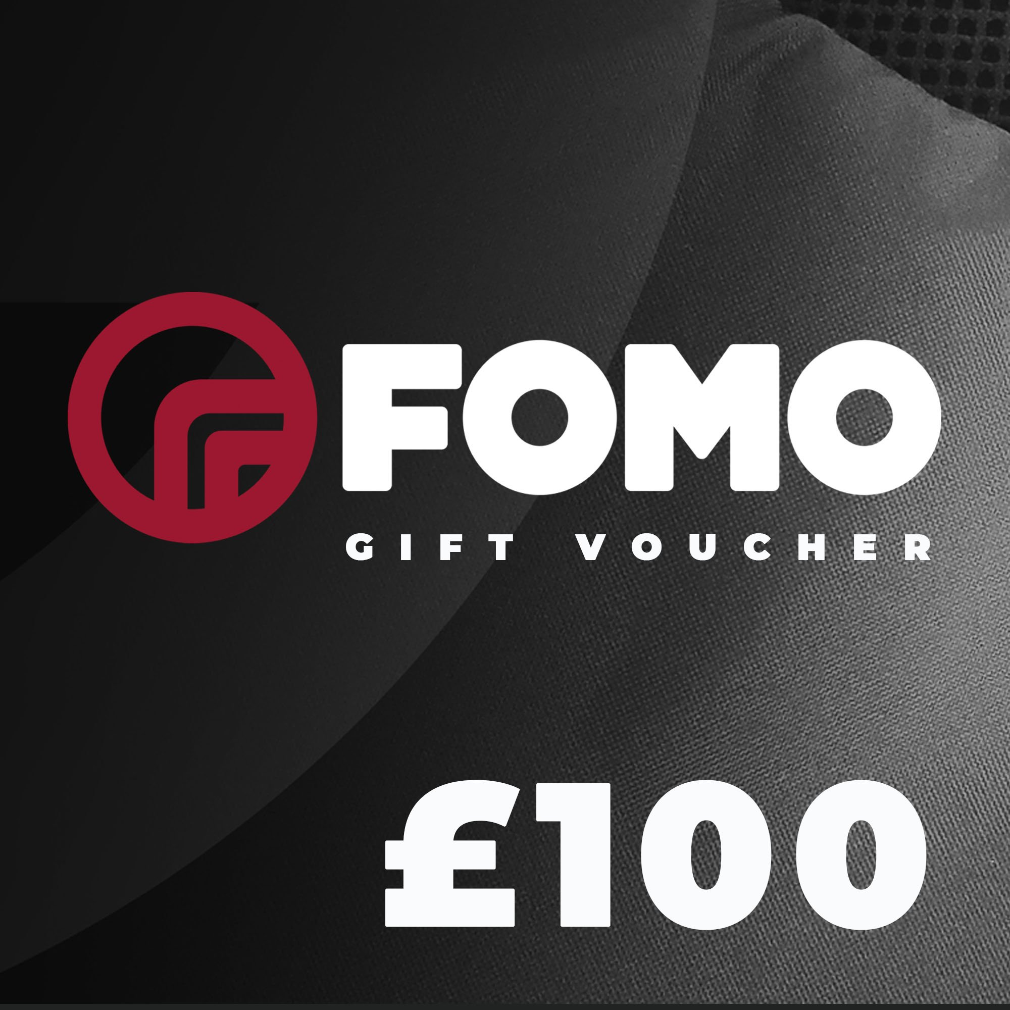 https://www.fomoprotection.com/wp-content/uploads/2019/11/Gift-Voucher-£100-.jpg