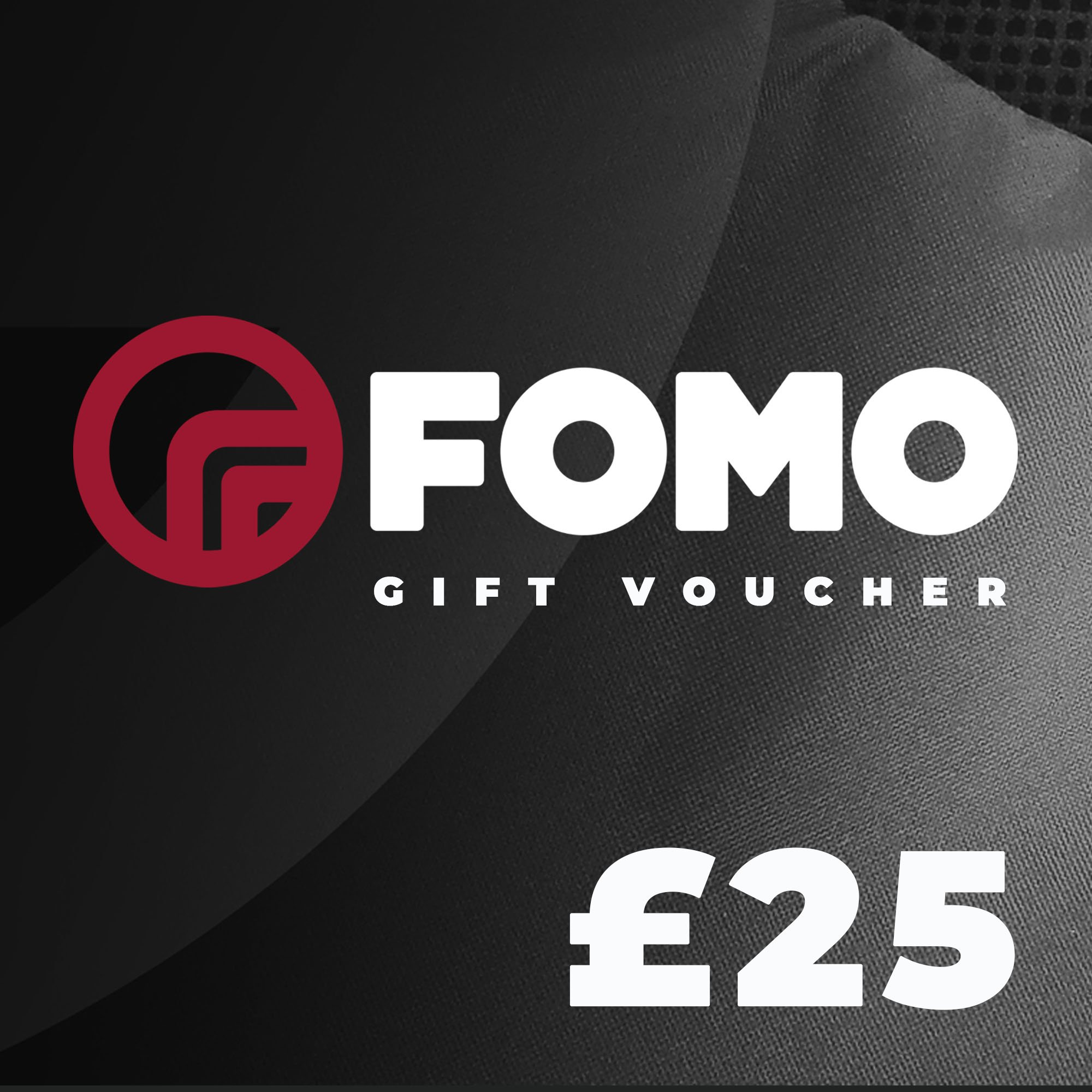 https://www.fomoprotection.com/wp-content/uploads/2019/11/Gift-Voucher-£25.jpg