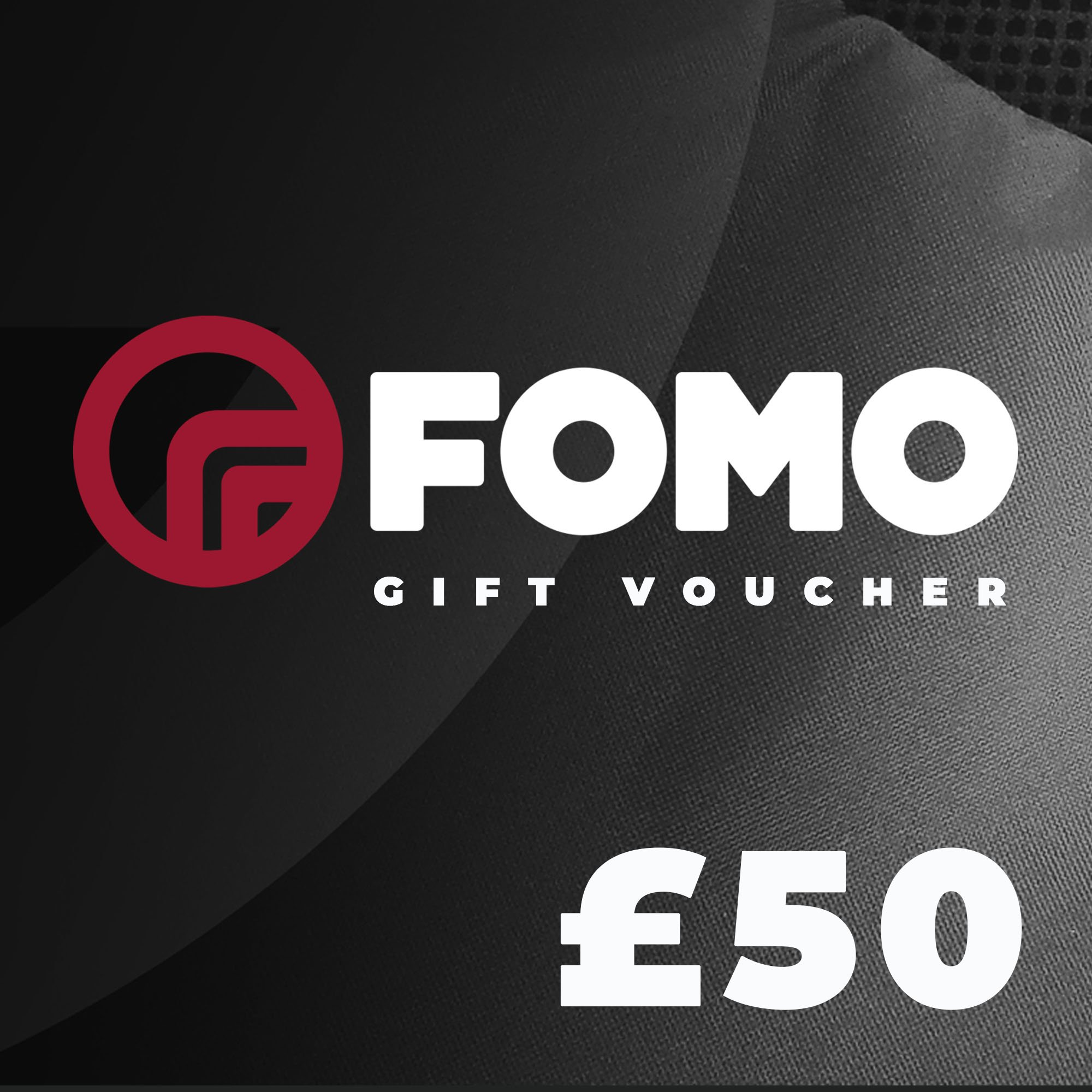 https://www.fomoprotection.com/wp-content/uploads/2019/11/Gift-Voucher-£50.jpg