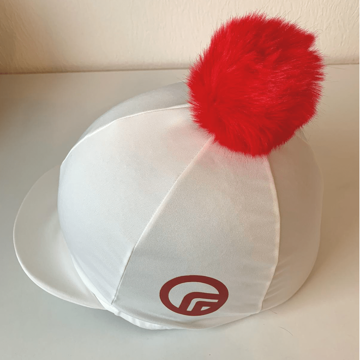 https://www.fomoprotection.com/wp-content/uploads/2019/11/Hat-Silk-New.png